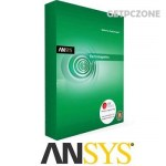 ANSYS Electronics Suite 2020 R1 Download x64