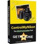ControlMyNikon 5.5.78.90 Download