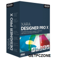 Xara Designer Pro X 2020 v17.0 Download