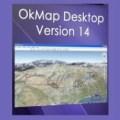 OkMap Desktop 14.11.2 Download x64