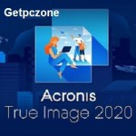 Acronis True Image 2020 v24.6 Bootable ISO Download