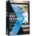 Xara Web Designer Premium 17 Download 32-64 Bit