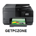 OfficeJet Pro 8610 Printer Driver And Software Download