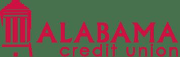 alabama_credit_union_logo
