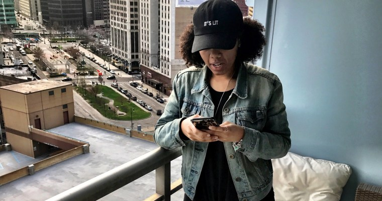 What's There To Do Downtown Detroit In July?