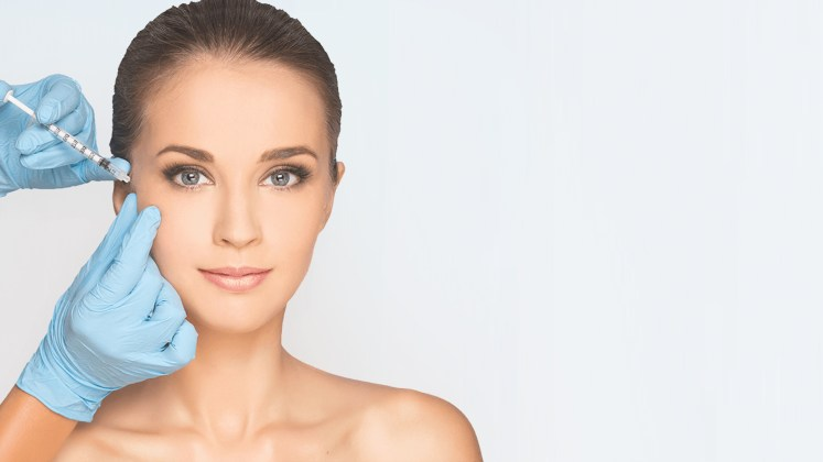 botox injections san diego county