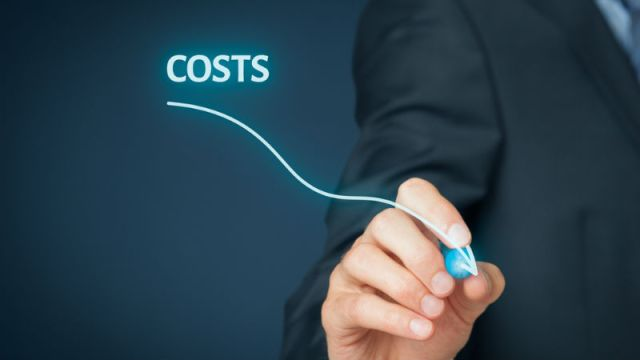 How to Reduce IT Costs – 5 Simple Ways?