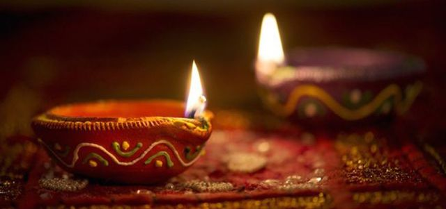 Best Place to Light a Lamp this Diwali According to Astrology