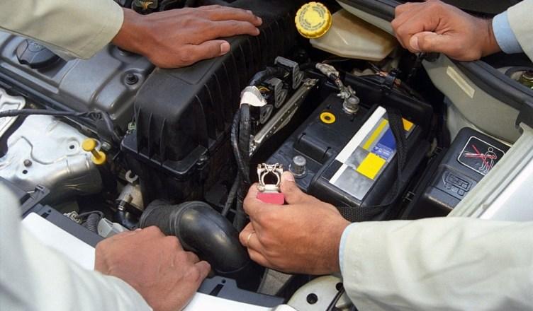 cheap-car-batteries-near-me