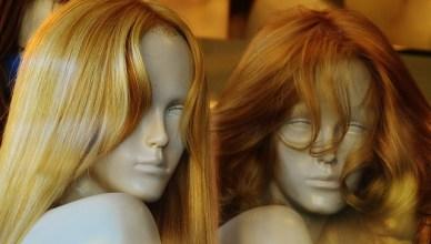 Wigs Business Online