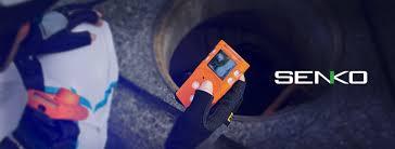 Applications of Gas Detectors