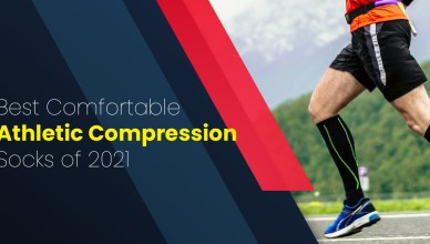 Best-Comfortable-Athletic-Compression-Socks-of-2021