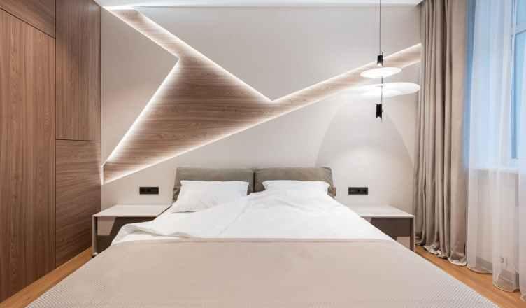 queen bed sheet size