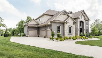 Sell My House fast Indianapolis in