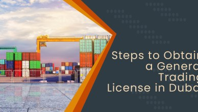 Steps-to-Obtain-a-General-Trading-License-in-Dubai