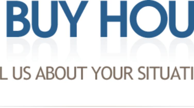 we buy houses san bernardino ca