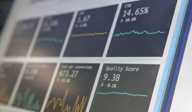 8 Types of Internet Marketing Strategies