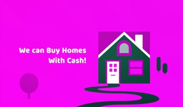 we buy homes indianapolis