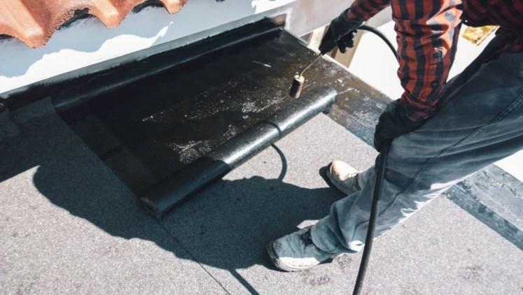 internal-wet-area -waterproofing