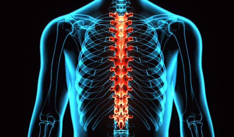 Know The Root Causes Of Neuropathic Pain