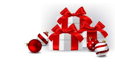 Christmas Celebrations 2021