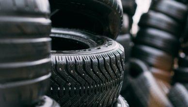 Tyres Levenshulme
