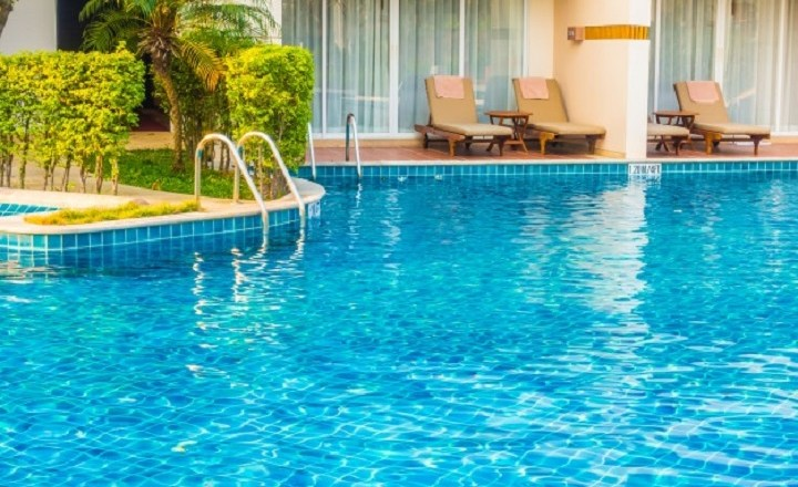 When we talk about the Renovation of an Inground Pool, there are usually 3 types of Pool Landscaping Work in Dubai