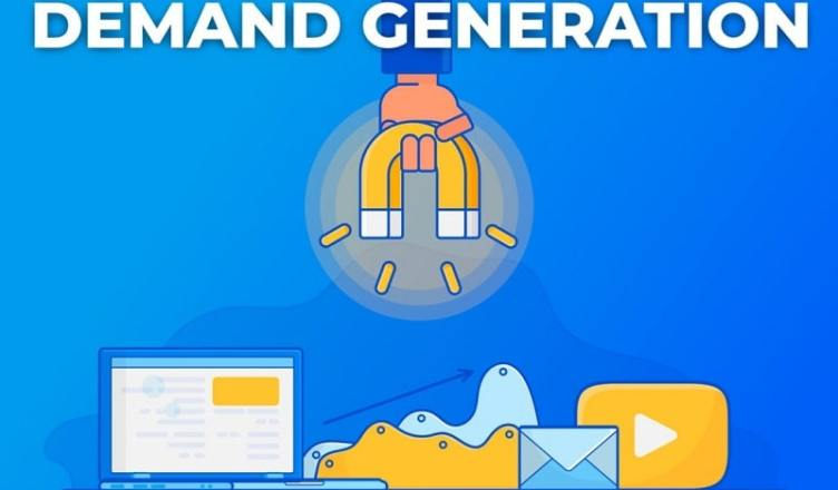 Top 7 Strategies to Generate Leads from Demand Generation