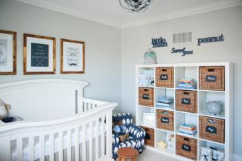 baby-boy-room-1