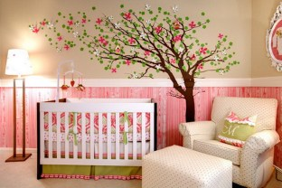 baby-girl-room-3
