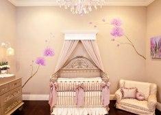 baby-girl-room-9