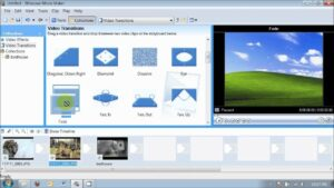 windows movie maker Download With Crack Full Version Latest