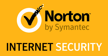 Norton Security Crack + Product Key Download 2021