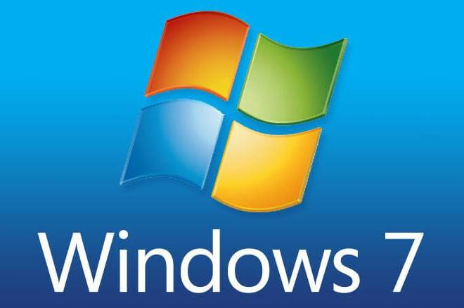 Windows 7  Product Key Crack Download [100% Working Keys] 2021