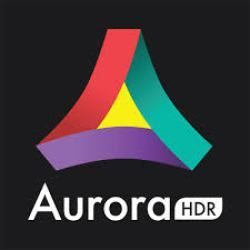 Aurora HDR  Crack + Activation key Free Download 2021