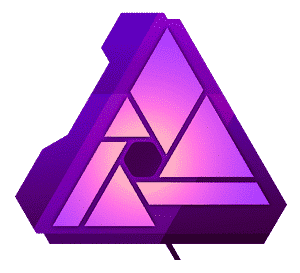 Affinity Photo 1.9.0.196 Crack+ Activation Key 2021 Free Download