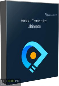 Aiseesoft Video Converter Ultimate 10.2.20 Crack + Patch {Latest} 2021