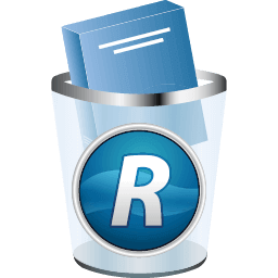 Revo Uninstaller Pro 4.4.2 Crack + License Key Free Download 2021