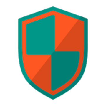 NetGuard Pro Cracked APK v2.291 Full [Latest Version] 2021
