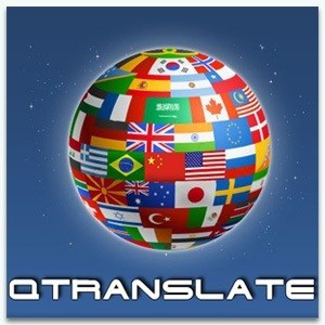 QTranslate 6.8.0.1 Crack With Serial Key Free Download 2021