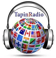 TapinRadio Pro 2.13.9 Crack with Serial Key 2021 Full Version