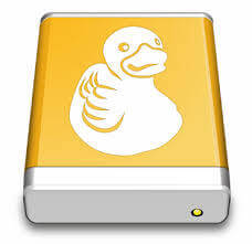 Mountain Duck Crack 4.3.3.17396 MAC + Full Serial Keygen [Latest] 2021
