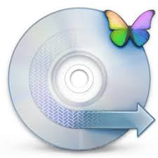 EZ CD Audio Converter Pro Crack