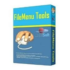 FileMenu Tools 7.8.2 With Crack Full [Latest Version] 2021
