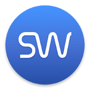 Sonarworks Reference 4 Crack V4.4.5 MAC Latest Download 2021