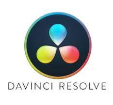 Davinci Resolve 17 Crack + Activation Key Full Download 2021