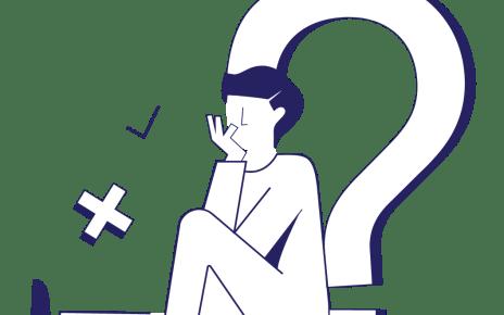 Word Choice: Yoke vs. Yolk | Proofed's Writing Tips