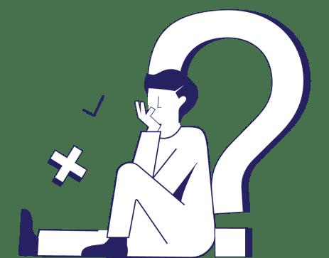 Word Choice: Yoke vs. Yolk   Proofed's Writing Tips