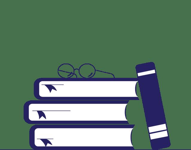 5 Brilliant LGBTQ Novels for Pride Month