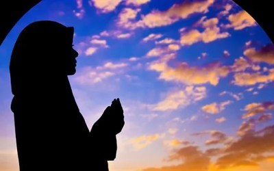 Surah Maryam: The Silent Call continued…